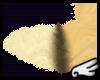 [S]Fennec Foxx Tail 2-MF