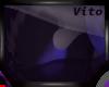 V+ Yung | Husky Tail