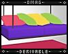 0 | Hanging Seat | Drv