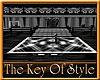 [Key] Lights Room