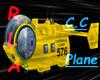 [RLA]Bulmas PlaneRe-Made