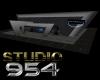 S954 BOIBAR