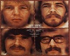 CCR wall poster