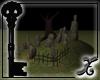 *XS* BT Graveyard
