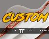 DiamondsDPO Custom