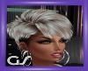 GS Oluwafu Blonde
