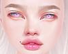 skin Luz