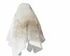 Cervi Bed sheet