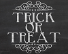 Trick or Treat (v2)