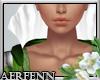 [A]Margery Green Collar
