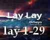 Lay Lay (Remix)