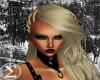 [£] Raina Blonde