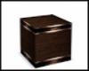 Elegant Cube (no pose)
