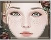 [Janet] Subtle Freckles