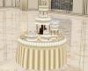 [CI]Wedding Cake