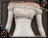 Winter Wedding Gown 2019