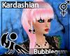 [Hie] Kardashian bubble