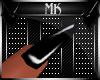 !Mk! PVC Nails