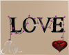 Love Loft Love