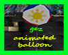 gezeA*Balloon