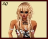 [SQ] Esia Carmel Blonde