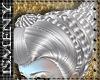 [Is] Nebularis Hair v2