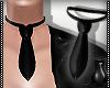[CS] PVC Formal Tie