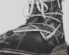 owen boots(F)