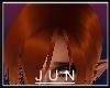 [M] Kamori | Hair V7