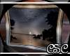 {CSC} Ocean View Art