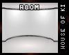 [Kiki] Contrast room v2