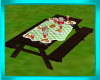 Mz.Picnic Table Anim