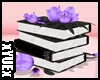 *Y* Book + Flowers