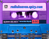 Repro Cassette Heaven