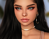Latonia Black
