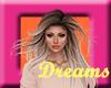 |FD| Darilelle Blonde