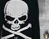 skull season