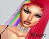 Maze | Nicki Trollz II