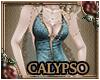 Calypso Bundle