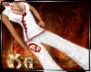 KA Dragon Flare req