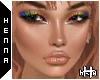Remi - Pride Liner