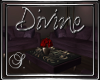 (SL) Divine Sofa Set