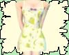 Marjorine nightgown