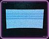 [Xu] Glitch Flatscreen