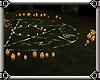 ~E- Crone's Candle Circl