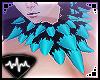 [SF] Blu Collar - M