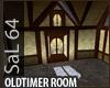 S-Room-Oldtimer