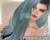 *MD*Lavinia|Fairy