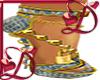 Dai LV Skinz Shoe 2
