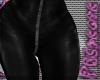 *PBC* Xtra Vixen Black